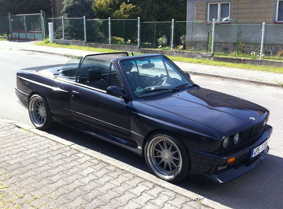 download BMW 3 workshop manual