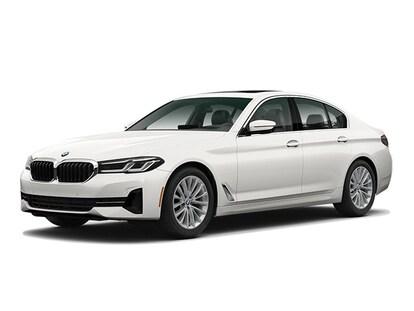 download BMW 5 able workshop manual