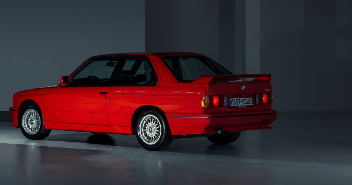 download BMW E30 able workshop manual