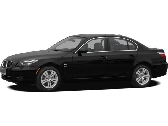 download BMW Sedan able workshop manual