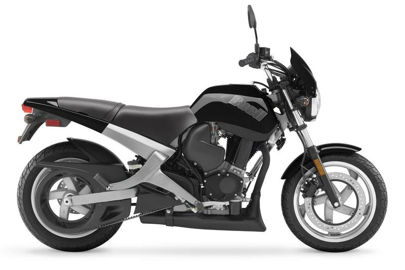 download BUELL P3 Blast Motorcycle able workshop manual