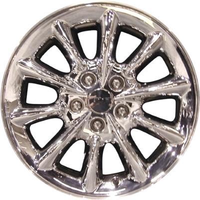 download Chrysler 300M workshop manual
