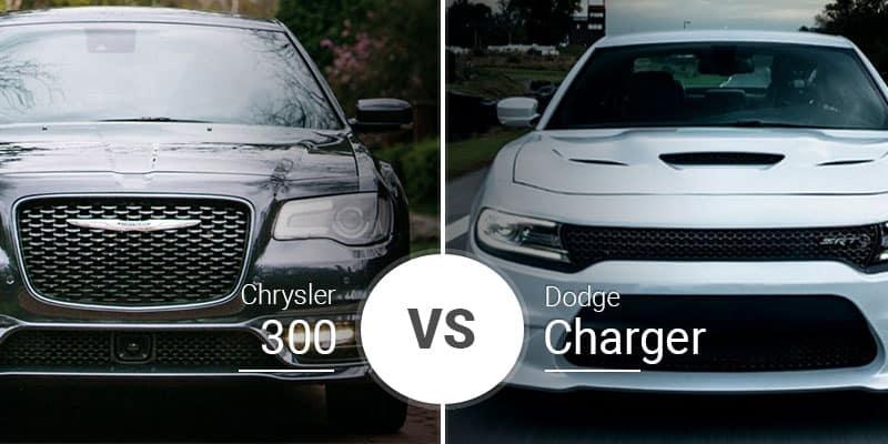 download Chrysler Passenger Car workshop manual