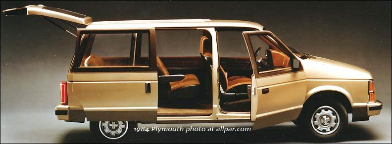 download DODGE CARAVAN TOWN COUNTRY PLYMOUTH VOYAGER able workshop manual