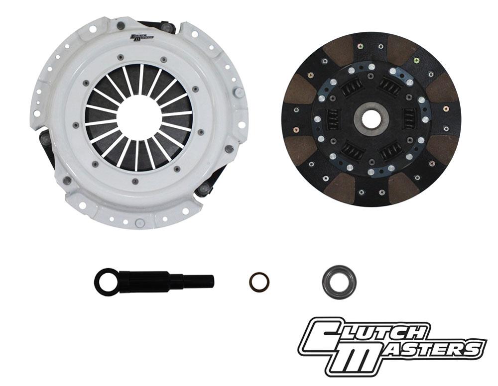 download Datsun 200SX S110 MA workshop manual