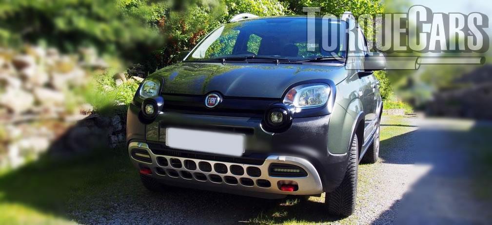 download Fiat Panda able workshop manual