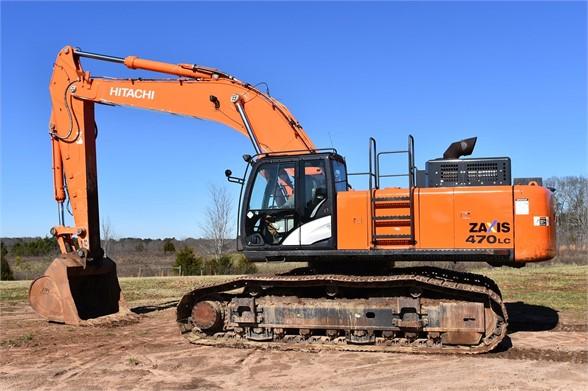 download Hitachi EX300 Excavator able workshop manual