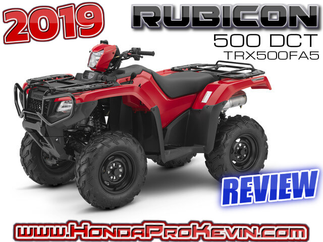 Honda Trx500 Rubicon Atv 2001  U2013 2004 Clymer Owners Service And Repair Manual