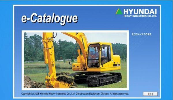 download Hyundai Crawler Excavator R140LC 7A able workshop manual