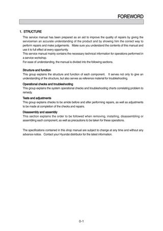 download Hyundai HL760 9 Wheel Loader [ INFORMATIVE ]   able workshop manual