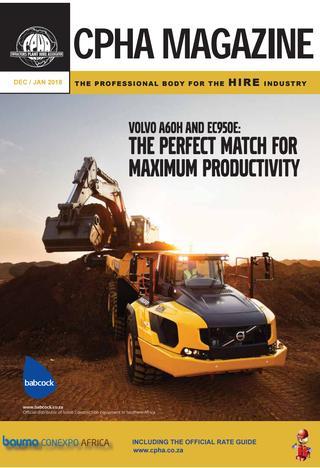 download Hyundai R80 7 Excavator able workshop manual