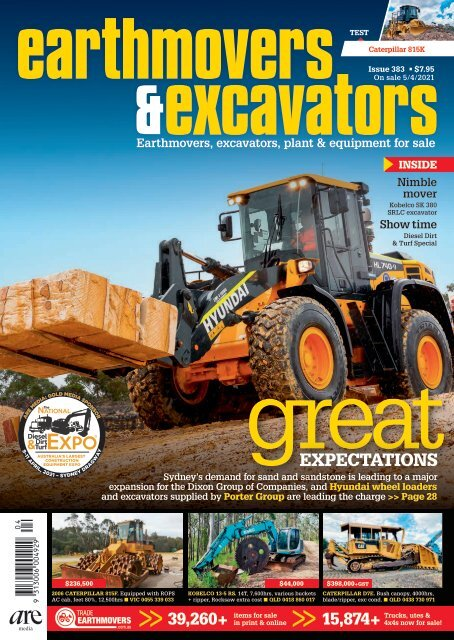 download Hyundai Robex 75 7 R75 7 Mini Excavator able workshop manual