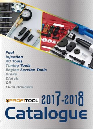 download ISUZU TF GASOLINE Engine able workshop manual