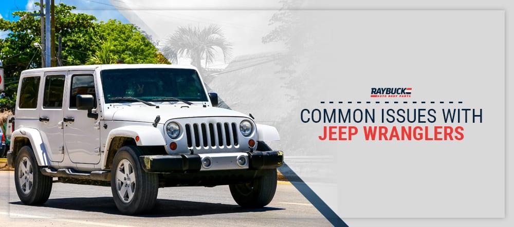 download Jeep Wrangler TJ able workshop manual