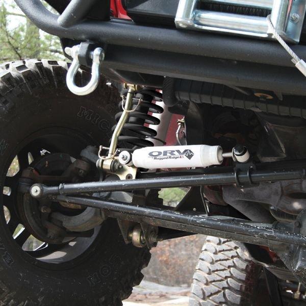 download Jeep XJ YJ ZJ wrangler cherokee workshop manual
