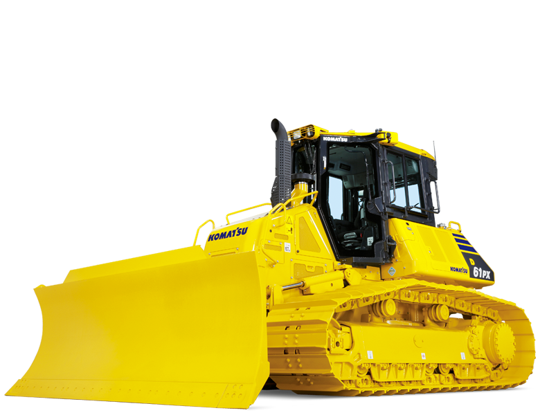 download Komatsu D155AX 5 Bulldozer [ INFORMATIVE ]  97 able workshop manual