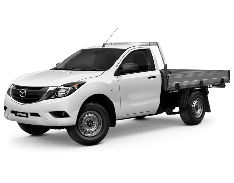 download MAZDA DRIFTER RANGER workshop manual