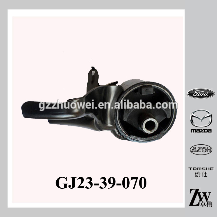 Download Mazda 626gd Mx