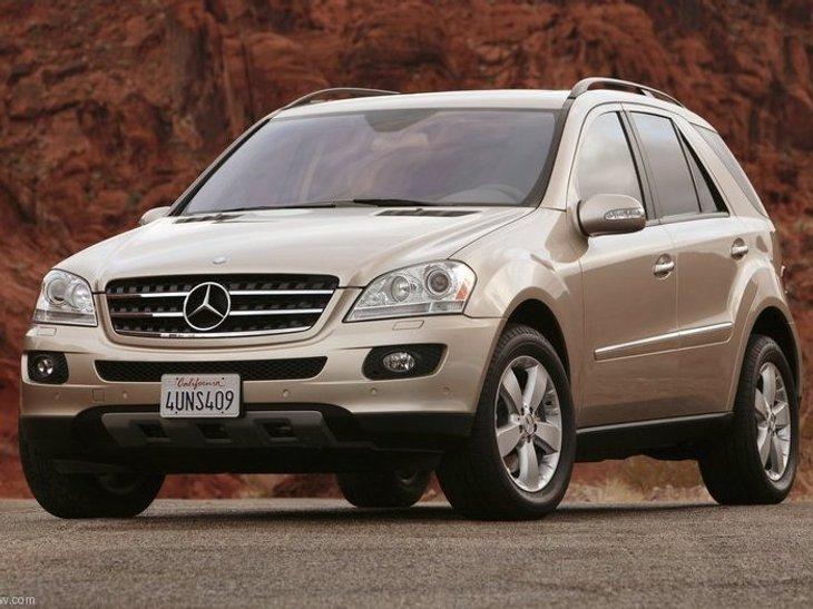 Download 2002 Mercedes