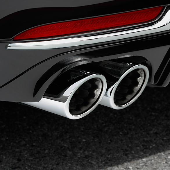 download Mercedes Benz S500 workshop manual