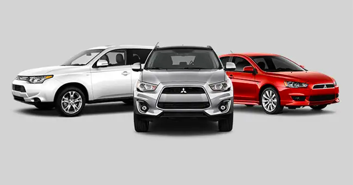 download Mitsubishi Space Star able workshop manual