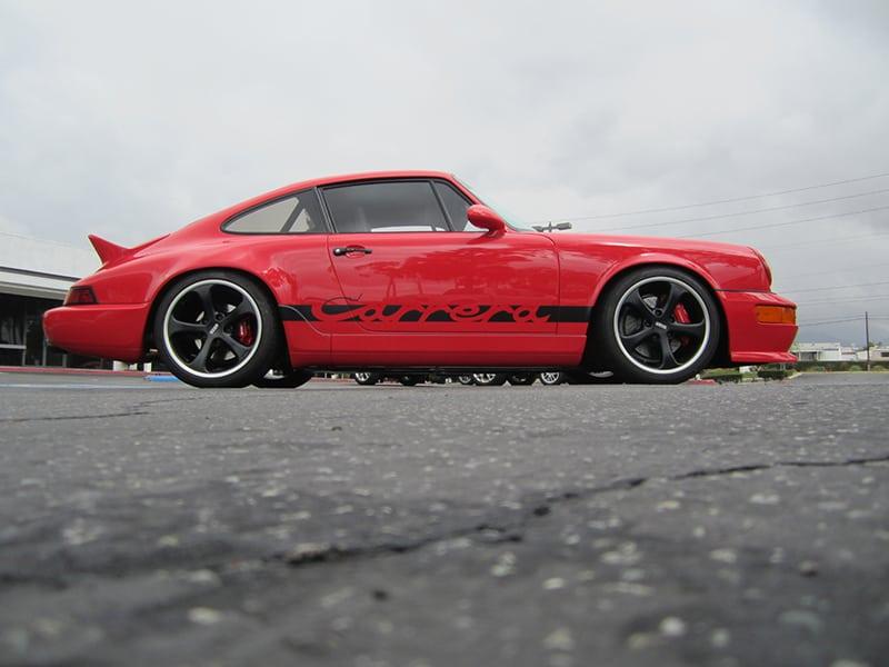 download Porsche 911 able workshop manual