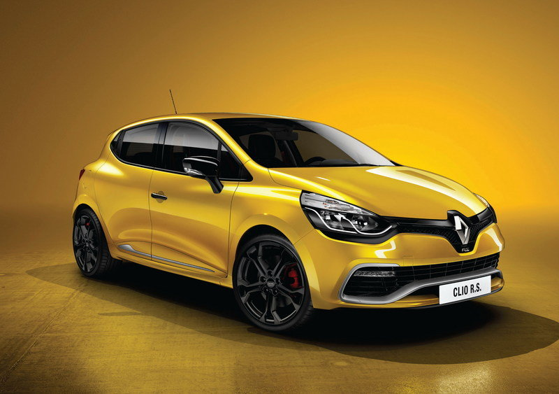 download Renault Lutecia IV able workshop manual
