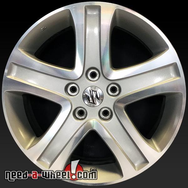 download Suzuki Grand Vitara workshop manual