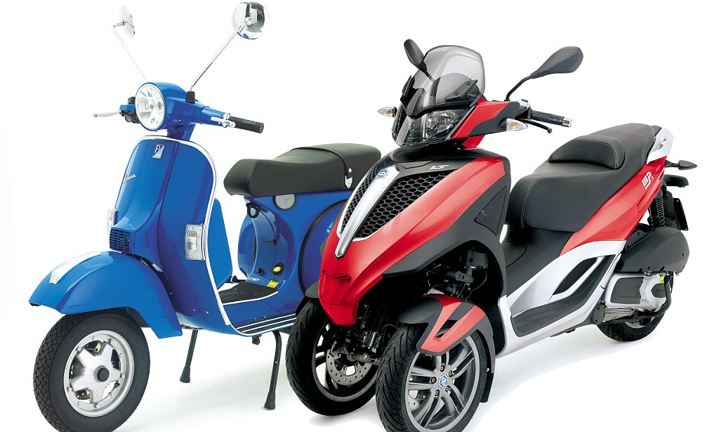 twist and go 50cc  u2013 250cc  automatic transmission