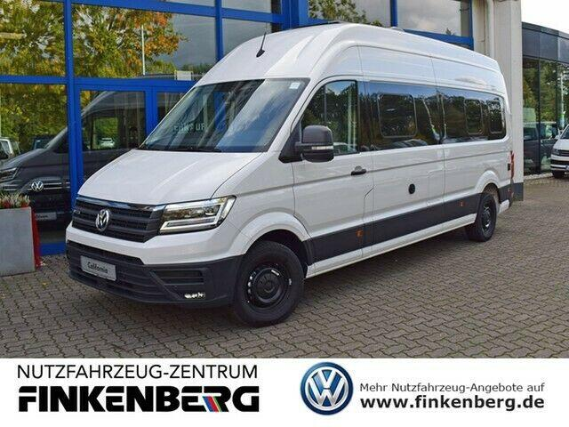 Download Vw Crafter Workshop Repair And Service Manual