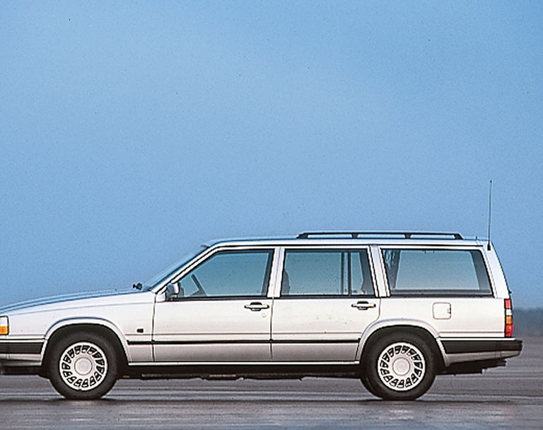 Download Volvo 940 1994 Electrical Wiring Diagram Manual Instant Download